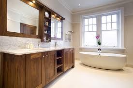 bathroom design company. Bathrooms Newcastle \u0026 Bathroom Design Company I