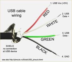 usb wiring diagram pdf davehaynes me mini usb wiring diagram mini usb wiring schematic dolgular