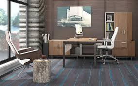 contemporary office design. Modern Office Desks, Glass Luxury Furniture, High End Furniture Contemporary Design R