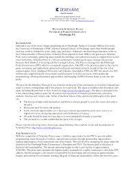 real estate broker resume real estate broker resume 3734