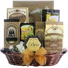 Kitchen Gift Basket Amazoncom Great Arrivals Champagne Gift Basket Elegant