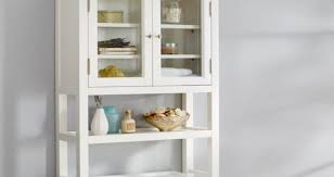 Cabinet : Bright Bathroom Cabinet Over Toilet Bed Bath And Beyond ...