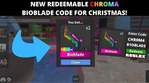 Real code for enternal knife mm2. Mm2 Halloween 2019 I Got Ghostblade Godly And Ghosty Godly Pet Giveaway By Eternal Blox
