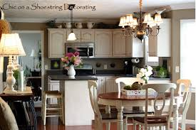 Country Kitchens On A Budget Kitchen Designs Island Bench Harvey Norman French Country