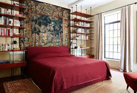 Idea For Bedroom Design New Design Ideas