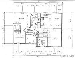 plan furniture layout. elegant living room furniture layout planner design home decor breathtaking tool plan d