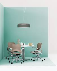 furniture for small office spaces. caper small office furniture for spaces