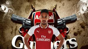 Aubameyang welcome to arsenal wallpaper 2018/19 by artsgfx99. Hd Aubameyang Arsenal Wallpaper 2020 Live Wallpaper Hd Arsenal Wallpapers Aubameyang Arsenal Arsenal