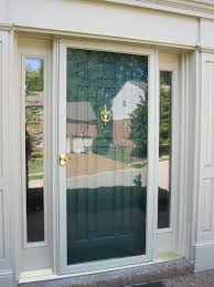 new front doorsReplacement Doors  Stratton Exteriors Nashville