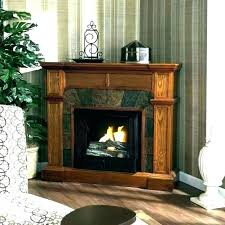 bobs furniture electric fireplace repair parts within designs 6 frontier fireplaces fireplac