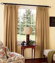 Country Wood Wood Blinds  ZBlindsCountry Window Blinds
