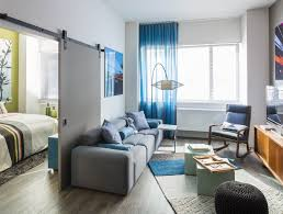 apartments for rent by owner nyc. studio apartment nyc 700 apartments in brooklyn affordable bedroom for rent curtain housing applications under ny by owner