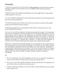 Argumentative Essay On Dress Codes The Grocer Saturday Essay Essay