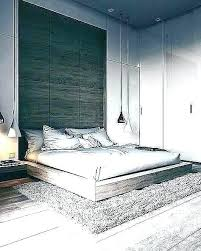 Big Lots Furniture Beds Bedroom Sets Very Day – Source Ideas ...