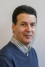 Stephen Scherer — Molecular Genetics - University of Toronto