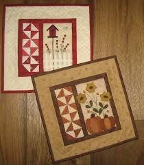 Red Button Quilt Company is a home based quilting pattern and kit ... & Red Button Quilt Company is a home based quilting pattern and kit business. Adamdwight.com