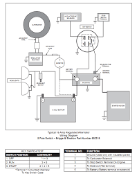 2007 mtd wiring diagram 2007 wiring diagrams i need a wiring diagram for a lawn tractor yard machine model