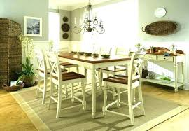 area rug for dining room table home design area rug for dining room table lovely round