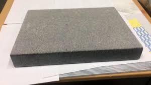 As formas mais comuns de encontrar a ardósia é com a pedra aplicada no chão, em paredes, pavimentos, fachadas e tampos de pias. China Polido Natural Novo G654h Lajes De Granito Cinza Escuro Janela Soleiras Quadros Escadas Para Decoracao Compre Laje De Granito Em Pt Made In China Com
