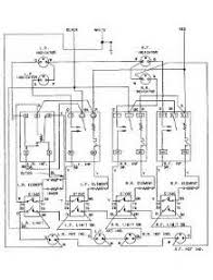 jenn air cooktop u design blog jenn air cooktop wiring diagram
