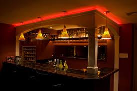lighting for a bar. Bar Lighting Model Vectronstudios For A