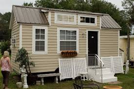 Small Picture Delighful Tiny House Builders Florida For Sale In Intended Ideas