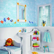 kids bathroom decor fish bathroom kids fish bathroom decor minimalist kids bathroom dcor