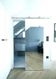 bathroom sliding doors sliding tub bathroom glass