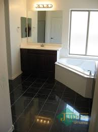 modern floor tiles. Modern Quartz Floor Tiles Modern