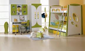 Kids Bedroom Furniture For Kids Bedroom Furniture Trellischicago