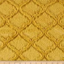 soft blanket texture. Shannon Minky Luxe Cuddle Lattice Antique - Discount Designer Fabric  Fabric.com Soft Blanket Texture