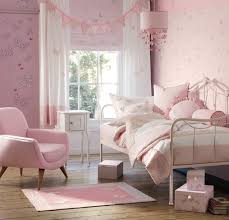 erfly bedroom