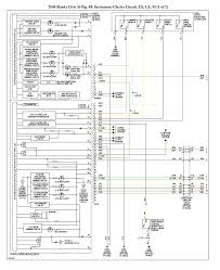 honda wiring diagrams civic free cool radio diagram carlplant car electrical wiring diagrams at Free Honda Wiring Diagram