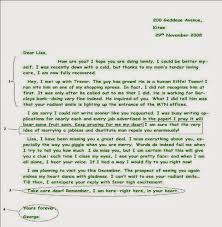 writing and editing services example of informal letter essay informal essay example jpgoutline example of an outline for an essay informal essay respond promptly