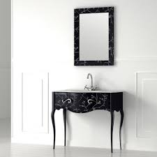 high end bathroom vanity units. fiora vivaldi bathroom furniture high end vanity units