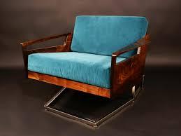 alexander giray s mid century modern inspired designs