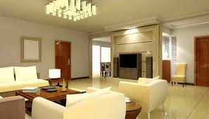 lighting options for living room. lighting options living room beauty ideaslighting for