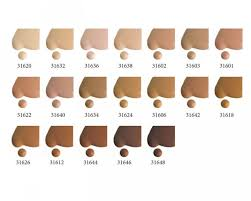 makeup forever face and body swatches makeupview co