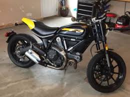 ducati cafe racers for sale custom cafe racer motorcycles for sale