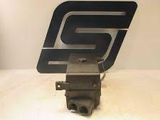 2004 kia amanti 3 5l oem engine bay under hood fuse box cover fits kia amanti