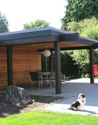 Outdoor Kitchen Roof Outdoor Kitchen Inside Arciform