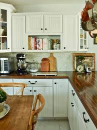 Small Picture Kitchen Cottage Kitchens Photos Farmhouse Kitchen Ideas On A