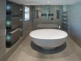 bathroom renovators. The Absolute Best Bathroom Renovations In Brisbane | Bathrooms And Beyond Have Been Renovating Brisbane\u0027s For Past 15 Years. Renovators