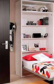 murphy bed desk folds. Fold Away Desk | Customisable Fold-Away Wall Bed, \u0026 Wardrobe Combination - Murphy Bed Folds