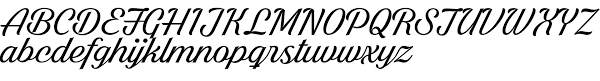 free calligraphy fonts page 3 urban fonts