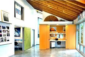 office paint schemes. Professional Office Color Schemes Inside House Paint Interior .