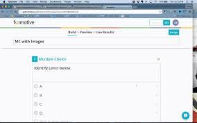Go formative answer key go formative answer key hack. Goformative Answer Key Hack