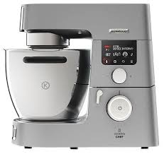 Отзывы <b>Kenwood KCC</b> 9060S Cooking Chef Gourmet | <b>Кухонные</b> ...