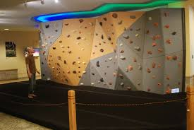 Small Picture Climbing Walls Kits Add a rock climbing wall quickly cost