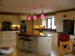 fitted kitchens cream. Simple Cream Solid Cream Fitted Kitchen  Image 1  For Kitchens R